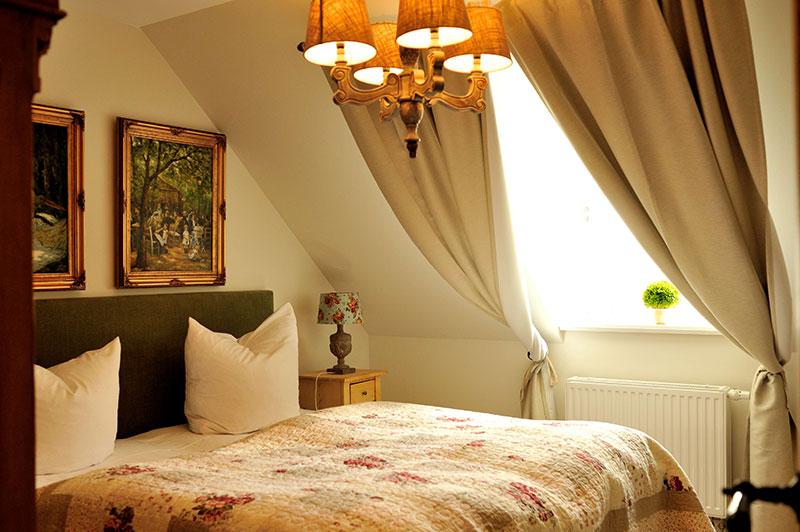 cafe-hagemeister-schlafzimmer