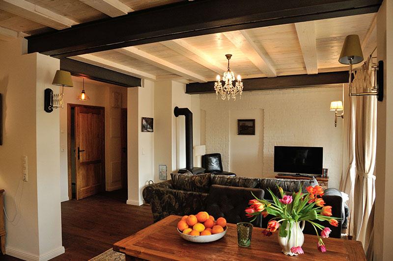 cafe-hagemeister-wohnzimmer