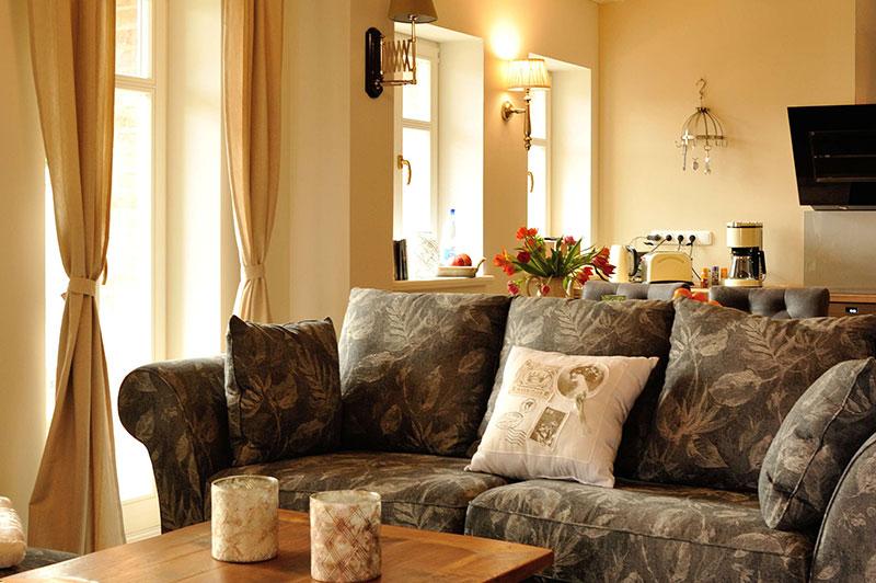 cafe-hagemeister-wohnzimmer2