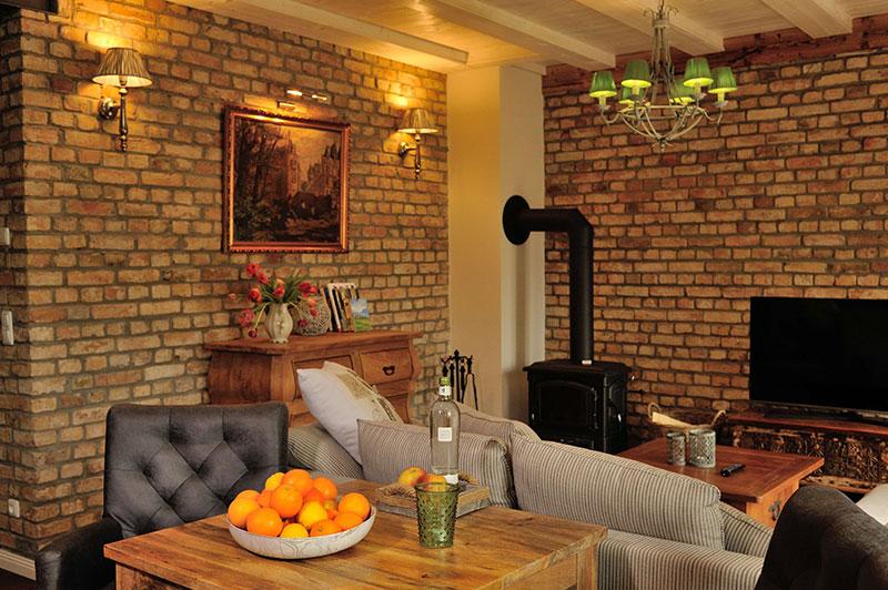 cafe-hagemeister-wohnzimmer3