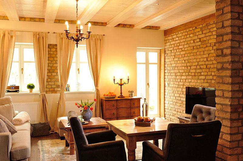 cafe-hagemeister-wohnzimmer4